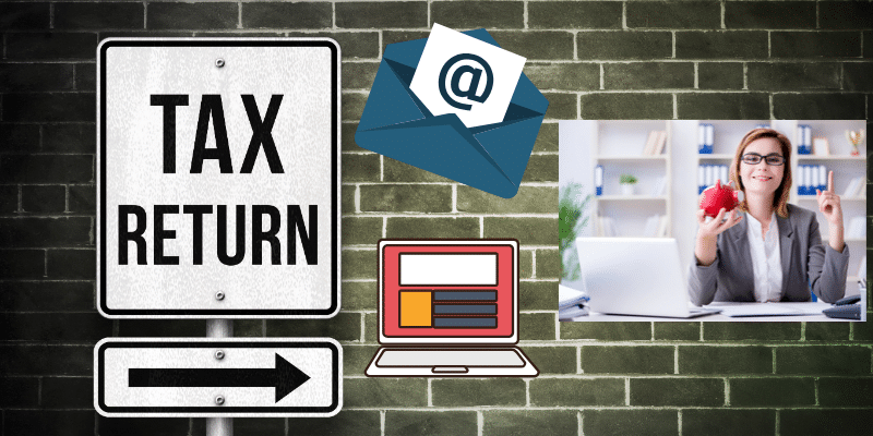 How to Properly File Your Tax Return