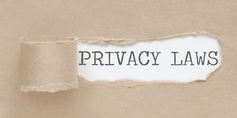 Your Bill Of Rights Says You Are Entitled To Privacy