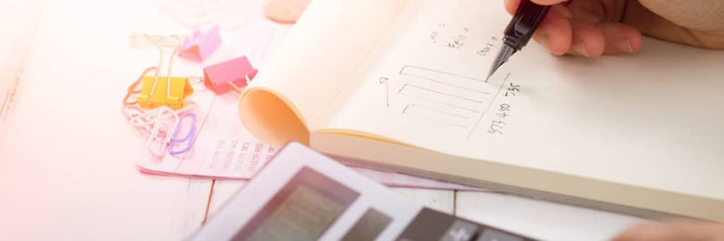 Tax Filing Status