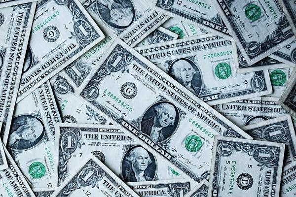Cash Business