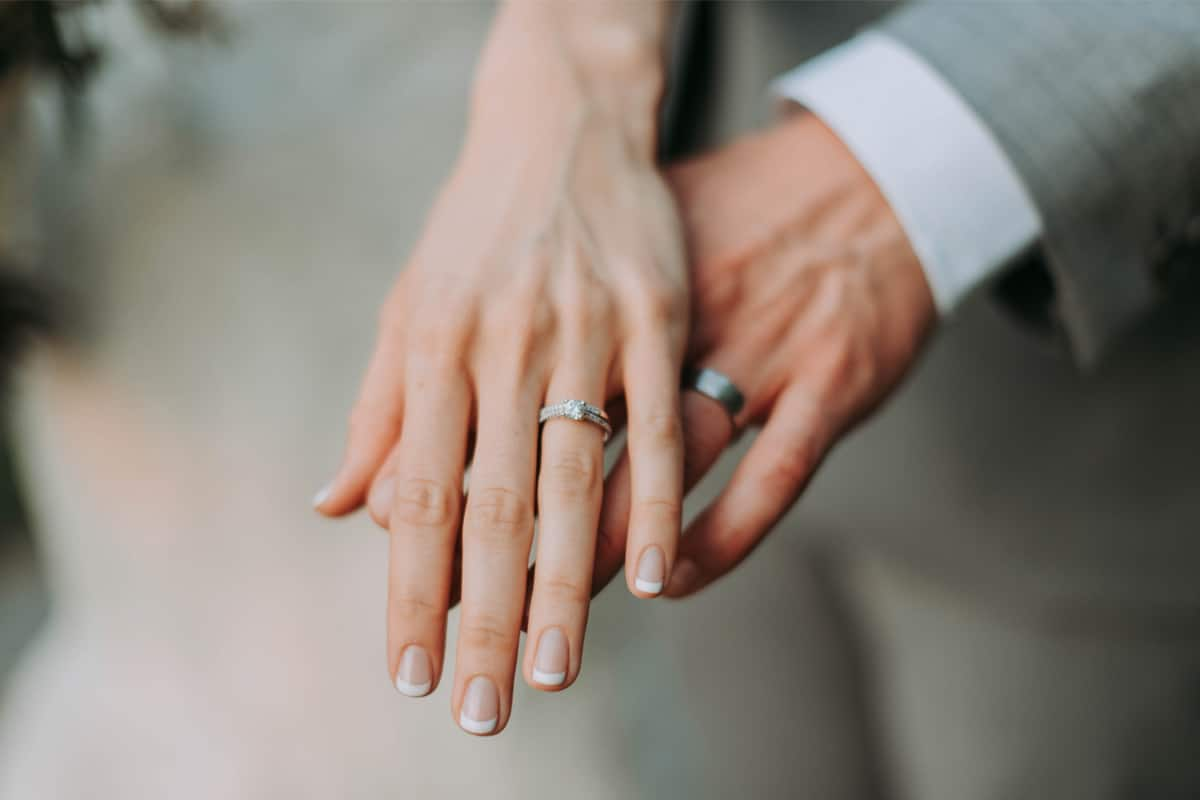 Being Married and Filing Taxes Which Filing Status is Best