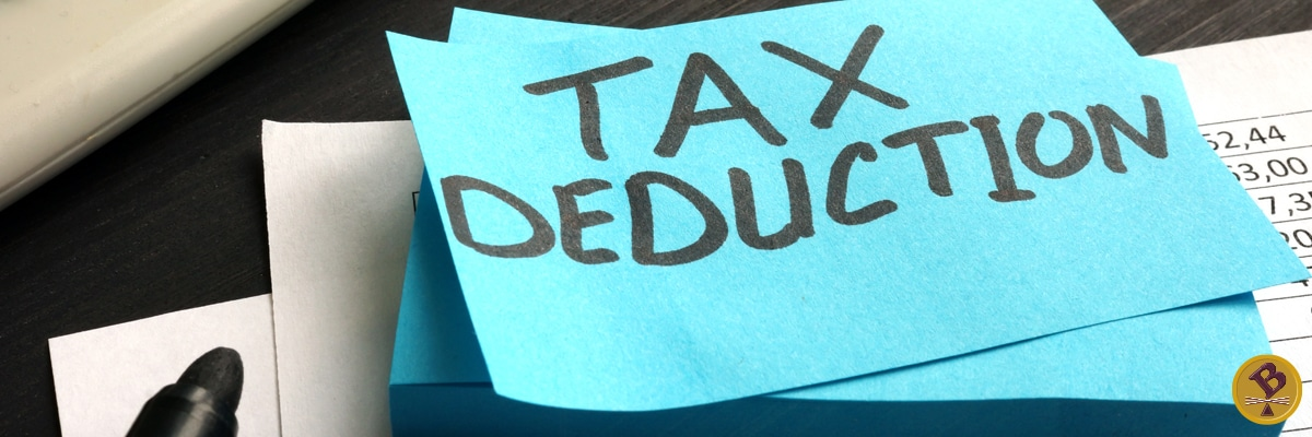 Handling Itemized Deductions Your How-To Guide