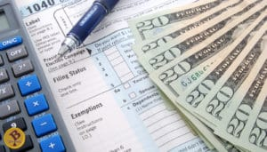 How to Make Estimated Tax Payments 2020 Complete Guide