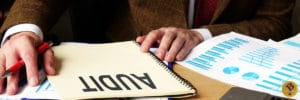 Top 8 Myths and Facts about Tax Audits: Know the Truth