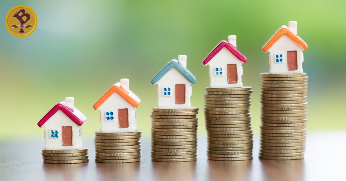 Real Estate and Taxes: A Beginner's How-To Guide