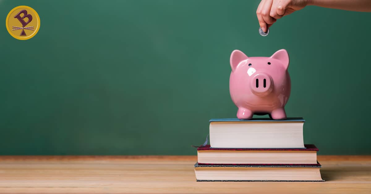Education and Taxes | What You Need to Know