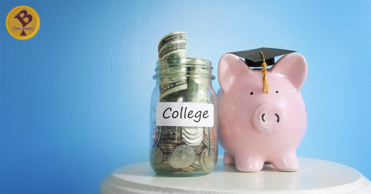 529-College-Savings-Plans-What-Are-the-Tax-Benefits