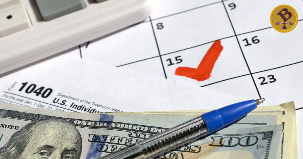 Tax Deductions | How to Save on Your Tax Return