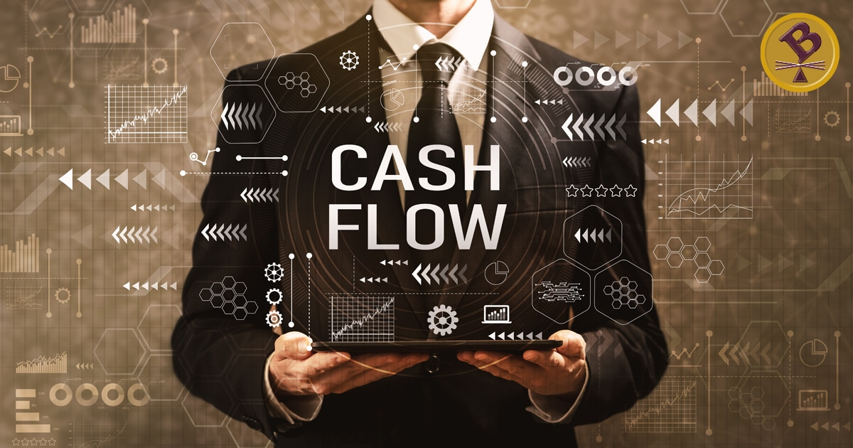 4 Big Things You Should Know About Cash Flow Management