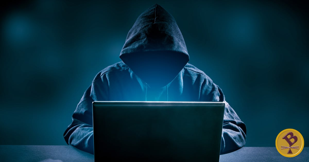 Get an IP PIN to Help Stop Identity Thieves