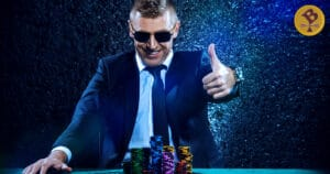 How to Create and Manage a Gambling Diary
