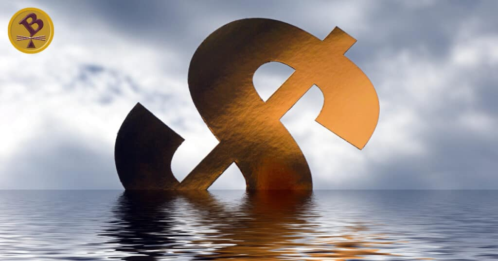 10 Ways to Help Your Business Survive a Recession