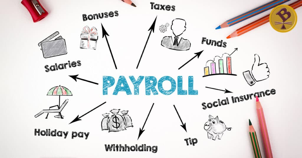 Payroll Tax | What You Need to Know