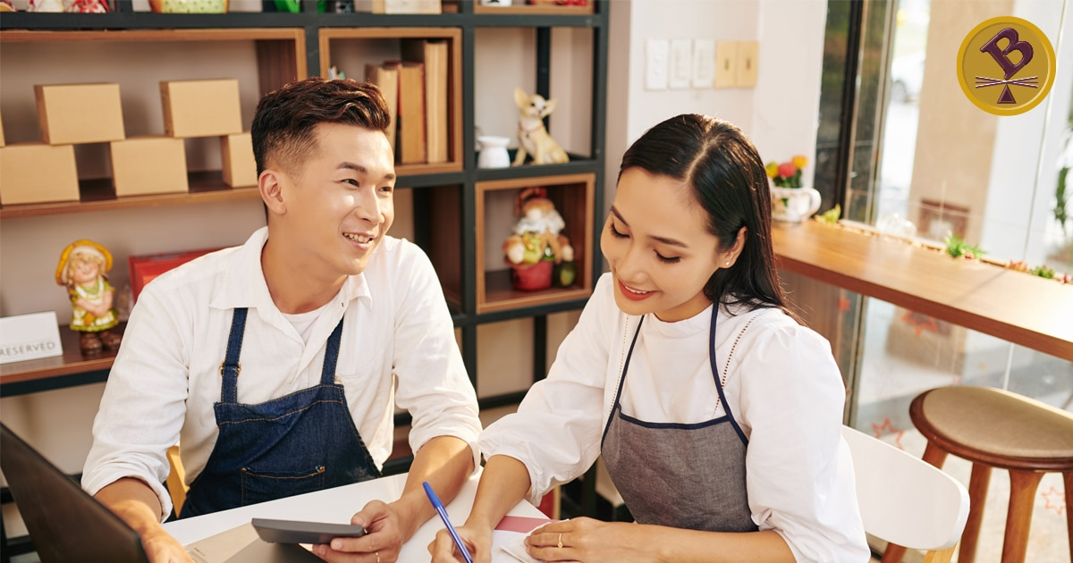 Small Business Taxes | What Do I Need to Pay?