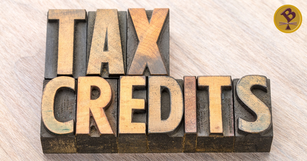 Tax Credit Other Dependants