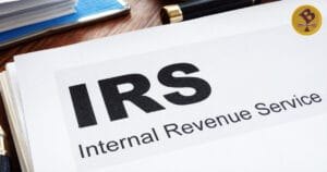 What to Do If You Receive Letter from the IRS