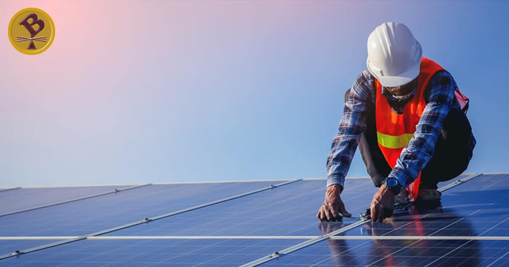 residential energy-efficiency tax credits