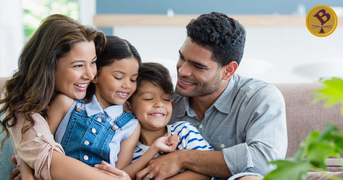 Adoption Tax Credit: Your Complete How-To Guide