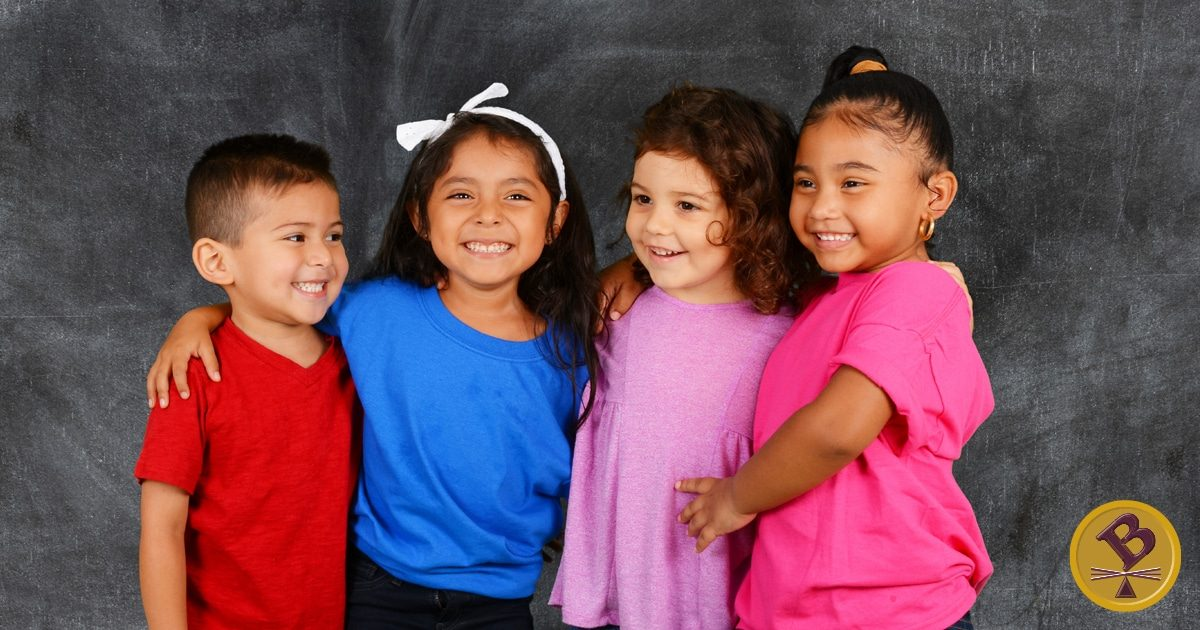 Advance Child Tax Credit