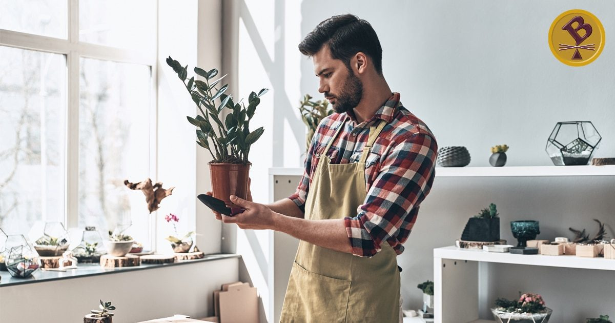 Business Income Tax | What to Know for Small Business