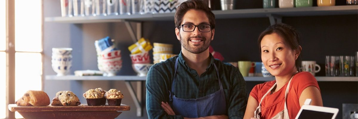 Business Owners Small Business Tax Audit Triggers