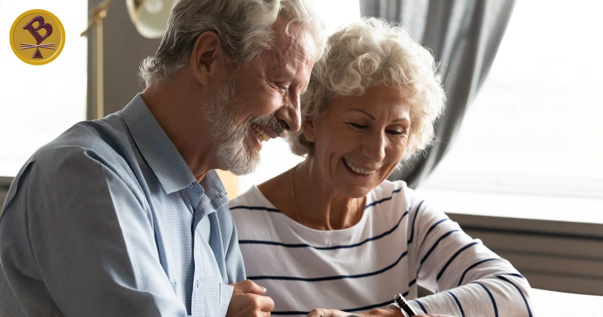 Estate Taxes and Trusts | What You Need to Know