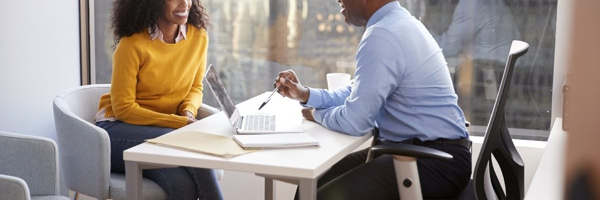 Make the Most of Your Consultation with a Tax Accountant