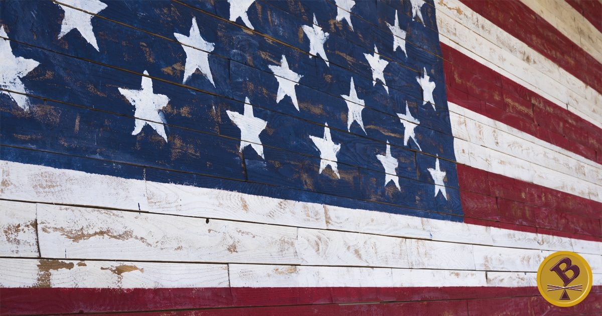 The American Opportunity Tax Credit