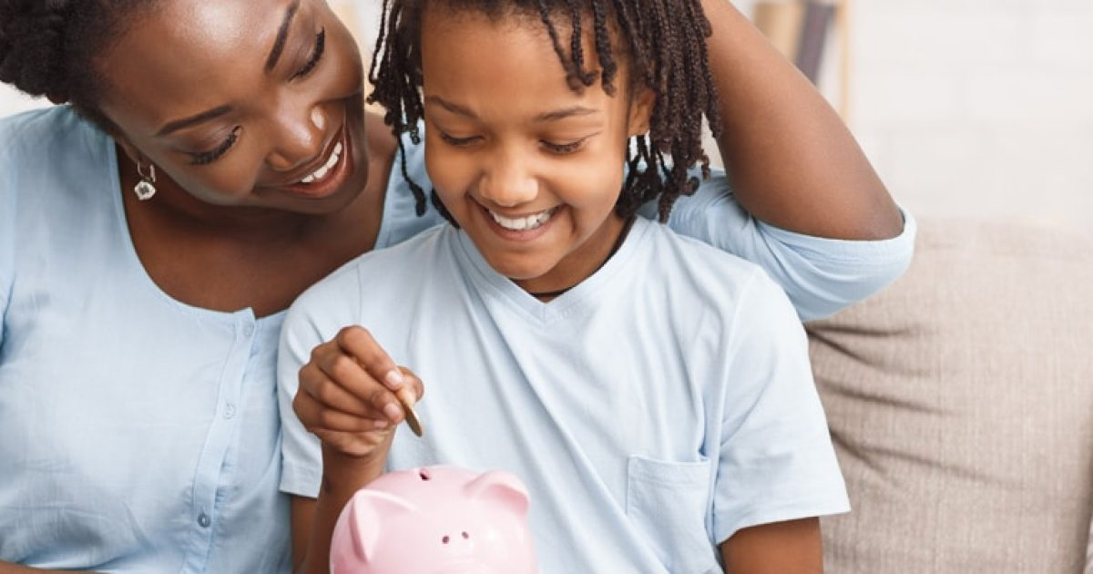 Top 12 Things You Can Do at Home to Save Money